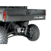 Suport Moose Plow dispozitiv imprastiere 32mm(1-1/4inch)